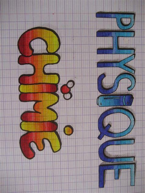 minalounas art ma page physique chimie p