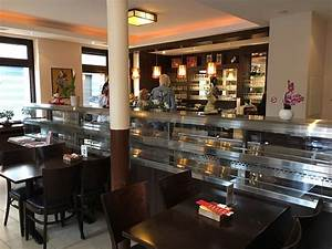 Sushi In Köln : sakura running sushi cologne restaurant reviews phone number photos tripadvisor ~ Yasmunasinghe.com Haus und Dekorationen