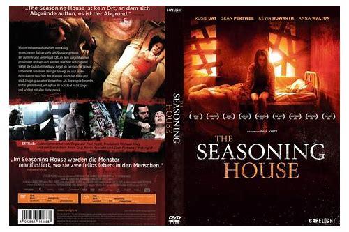 the seasoning house full movie download torrent