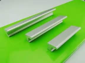 kitchen furniture handles furniture hardware kitchen door handles and drawer cabinet bar handle c c 64mm length 74mm