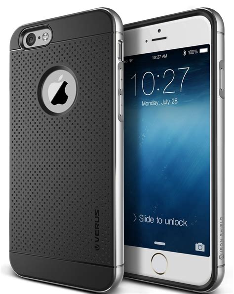 iphone plus cases the best iphone 6 6 plus cases already available to buy