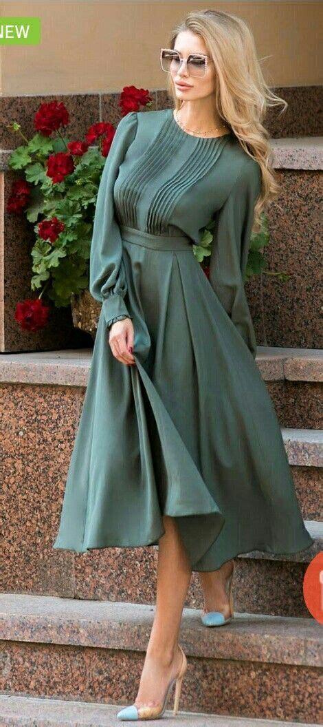 wear   wedding guest   fashions