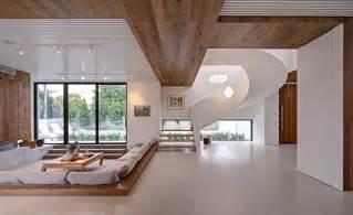 interior decoration home modern home interior design interior decoration home design ideas modern home interior