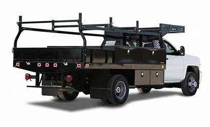 Concrete Knapheide 12da Pccr Truck Bodies Describe