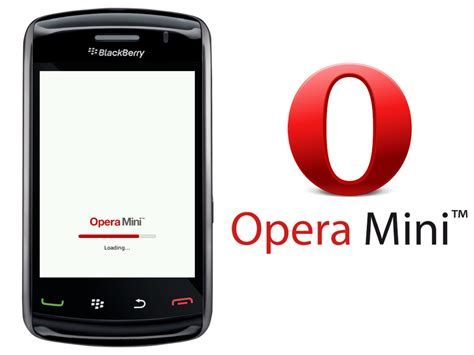 opera mini for windows phone updated to version 9 0 9221 choose best windows phones apps recommend