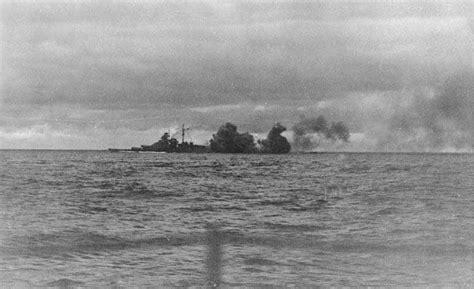 file bundesarchiv bild 146 1968 015 25 schlachtschiff bismarck seegefecht jpg wikimedia commons