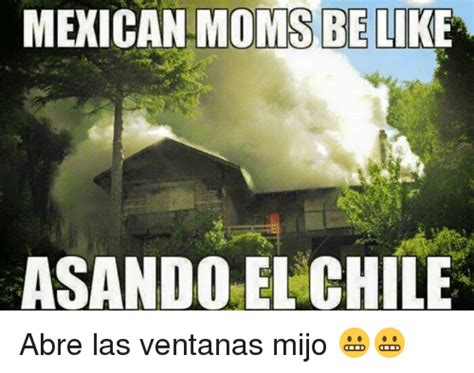 Mexican Moms Be Like Memes - 25 best memes about mijo mijo memes