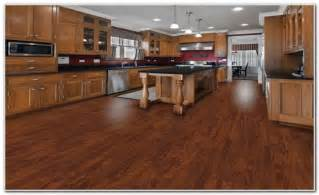 best vinyl plank flooring top shop vinyl plank at lowescom with best vinyl plank flooring