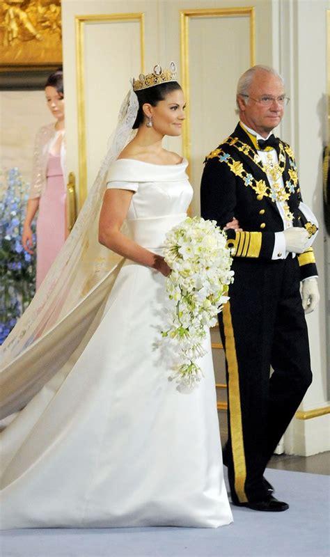 stunning princess wedding dresses   wear uk