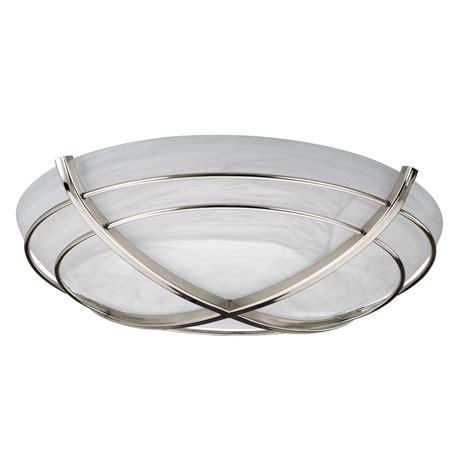 Bathroom Awesome Best Bath Fan With Light Bathroom Ceiling