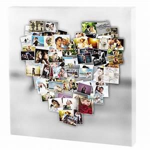 Photo Pele Mele Sur Toile : toile p le m le p le m le photo sur toile de qualit ~ Teatrodelosmanantiales.com Idées de Décoration