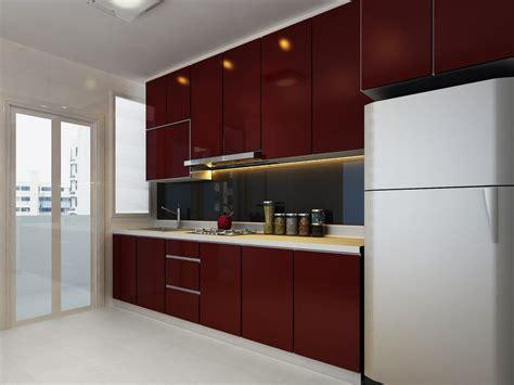 peinture tendance cuisine peinture cuisine solutions pour la décoration intérieure de votre maison