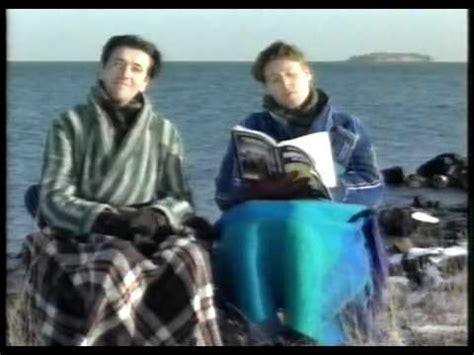 Timm & Gordon  Go'nat Historie  Peters Tissemand Youtube