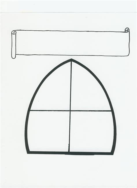 coat  arms project template nextinvitation templates