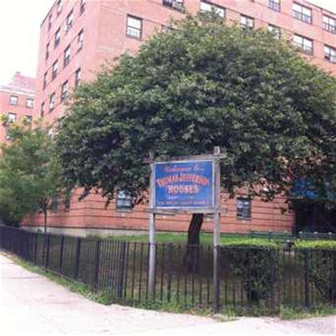 Car Rental Jefferson Ny - east harlem new york apartments for rent and rentals