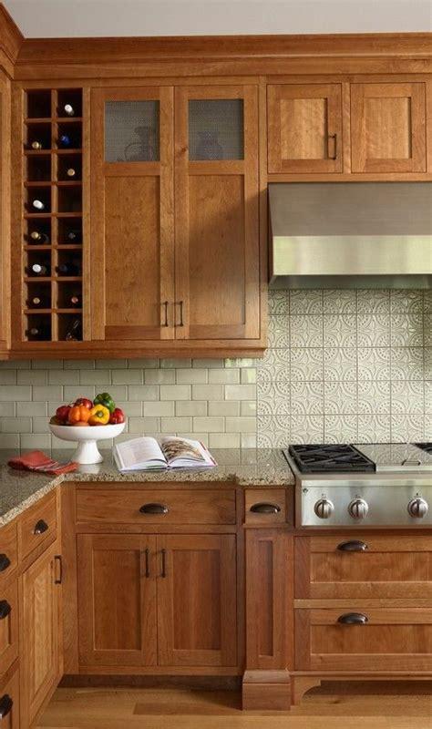 backsplash kitchen tiles best 25 craftsman kitchen ideas on craftsman 1433