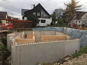 Haus Der Familie Sindelfingen : zweifamilienhaus in sindelfingen schuckhardt massiv haus ~ Watch28wear.com Haus und Dekorationen