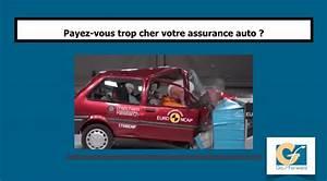Assurance Auto La Moins Cher : votre assurance voiture moins ch re ~ Medecine-chirurgie-esthetiques.com Avis de Voitures