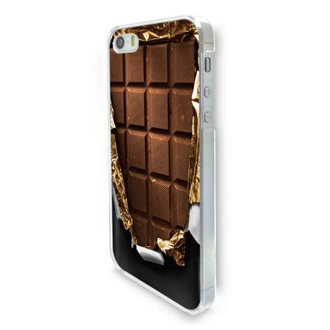 chocolate iphone gold sweet chocolate box foriphone 7 iphone 6s 6