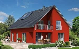 Ytong Bausatzhaus Erfahrungen : kfw effizienzhaus aktion pro eigenheim ~ Lizthompson.info Haus und Dekorationen