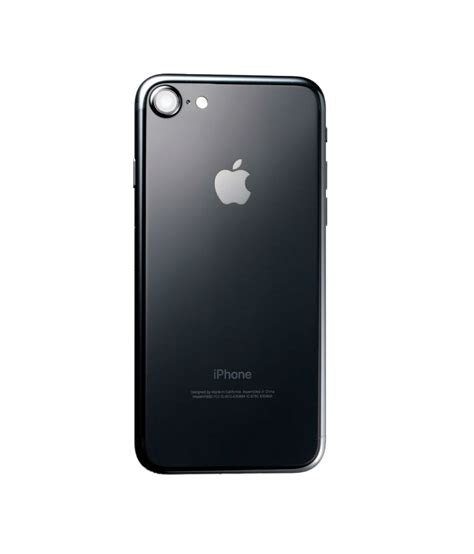 Apple Iphone 7 32gb Buy Apple Iphone 7 32gb Online From
