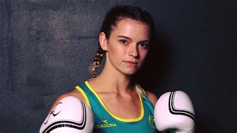 Jamie nicolson was a highly rated olympic and then professional boxer who was killed in a car crash in 1994 along with another brother, the younger gavin, as they headed to boxing training. Gold Coast Glory And Basketball Love On Comm Games Day 10 ...