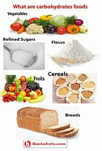 Why Proteins  Fats  Carbohydrates  Minerals  Vitamins And