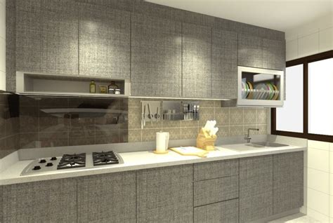 Kitchen Ideas Mumbai by Modular Kitchens It S Just 3 Steps Away Civillane