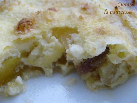 gratin d ananas dattes noix de coco recette