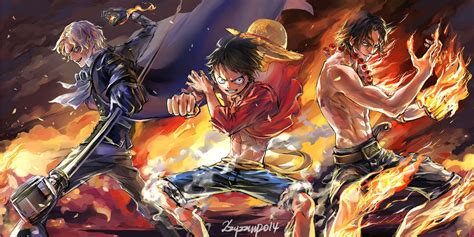 sabo  piece hd wallpapers background images