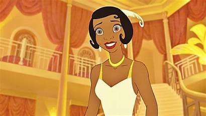 Frog Princess Tiana Disney Fanpop Screencaps Fanart