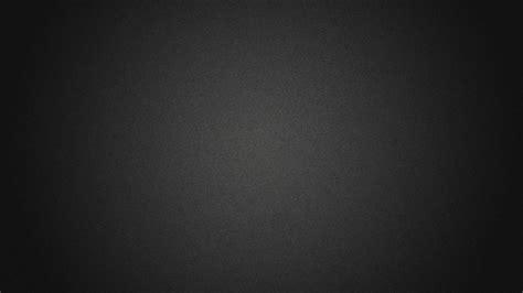 Schöner Hintergrund Schwarz Weiß by Therme Bad W 246 Rishofen Vitalbad Wellness Saunen Im Allg 228 U