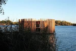 Eco Domaine Cabanes Des Grands C U00e9pages