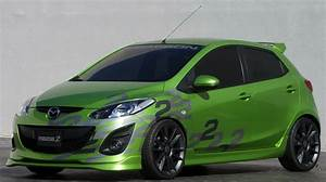Mazda 2 1 5 Chiptuning : mazda 2 project performance chip reflash ~ Jslefanu.com Haus und Dekorationen