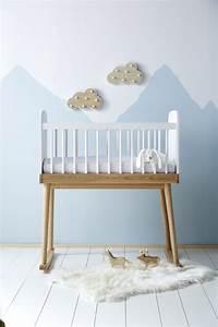 82 best poussez vousj39arrive images on pinterest With tapis chambre bébé avec robe d été a fleur