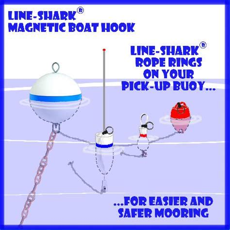 Boat Slip Meaning by Boat Hook Sail Boat Power Boat Mooring