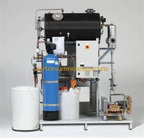 chauffage pour petit aquarium eau douce 224 niort drancy travaux artisan garantie mode