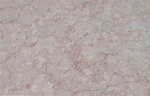 Marmor Qm Preis : rosa tea aus dem marmor sortiment von wieland naturstein ~ Michelbontemps.com Haus und Dekorationen