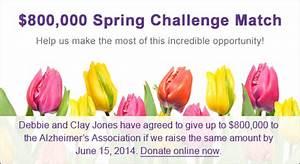 Your Donation Will Help Fight Alzheimer's | Alzheimer's ...
