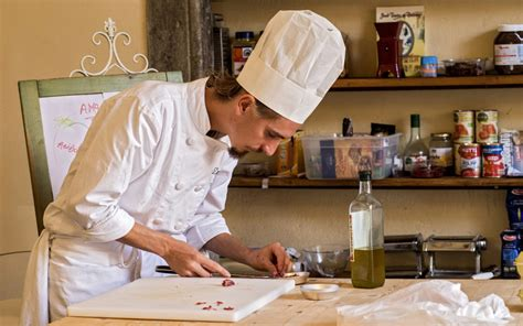 cuisine cook master professional cooking in florence tastes of