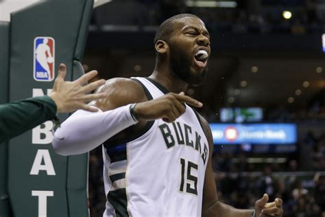 NBA Trade Rumors: Bucks, Timberwolves Looking To Made ...
