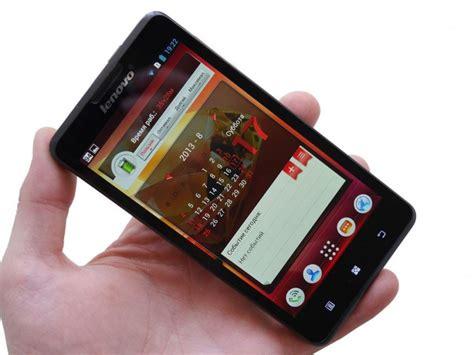 hi tech news review smartphone lenovo ideaphone p780 hi tech news review lenovo p780 smartphone with a
