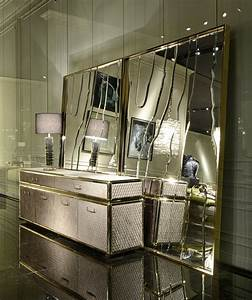 Roberto Cavalli Home : pin by alla paskalova on roberto cavalli pinterest cavalli roberto cavalli and living rooms ~ Sanjose-hotels-ca.com Haus und Dekorationen