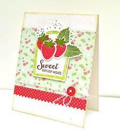 wplus images card making cards paper crafts