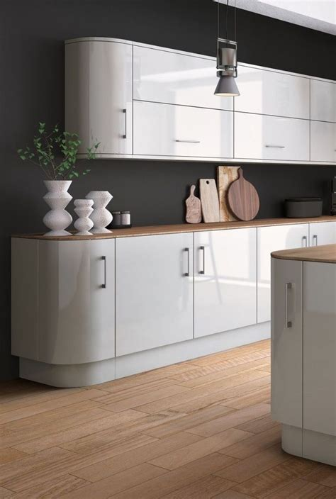 grey kitchens cabinets the 25 best light grey kitchens ideas on 1507