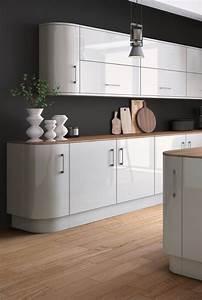 light grey kitchens 862