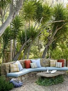 pierre decorative exterieure jardin sedgucom With good deco mur exterieur maison 1 carrelages mosa239ques et galets parement pierre parement