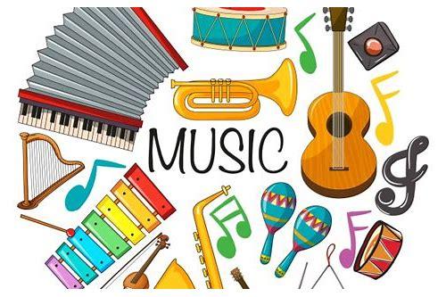 baixar de instrumentos musicais indianos wikipedia