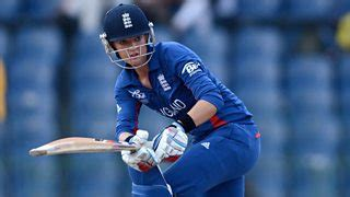 BBC Radio 5 live sports extra - Cricket