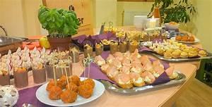 Brunch Buffet Ideen : flying buffet nicolas k ber kulinarisches mit frischen ~ Lizthompson.info Haus und Dekorationen